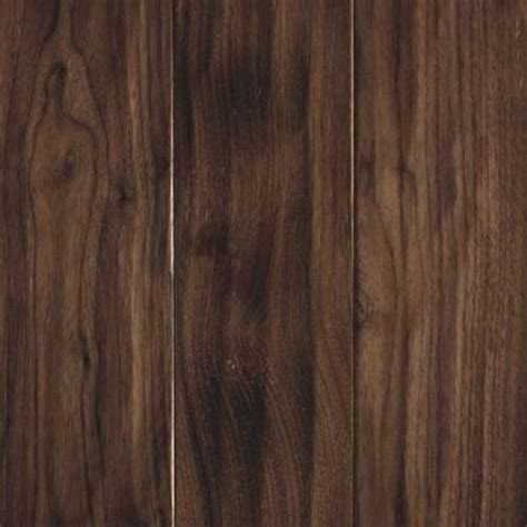 Hardwood Floors: Mohawk Hardwood Flooring   Santa Barbara