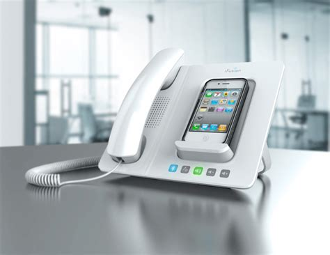 ifusion iphone station makes your iphone