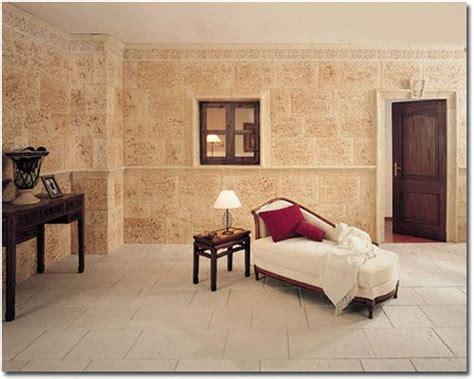 revestimientos de paredes interiores revestimientos interiores www chace comuv