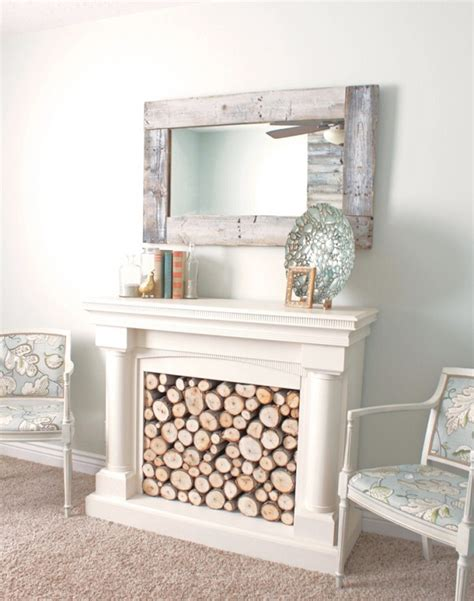 fireplace diy diy fireplace ideas thar are chic