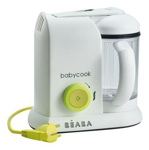Beaba Baby Cook Plus Neon b 233 aba babycook baby plus b v