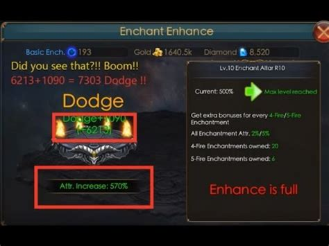 discord free fire legacy of discord 5 fire enchanment and how to boost
