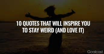 10 Great Blogs To Inspire You by Top 10 Quotes To Inspire You To Stay And It