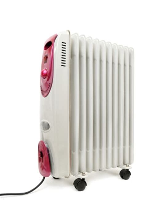 portable electric heaters choose   electric