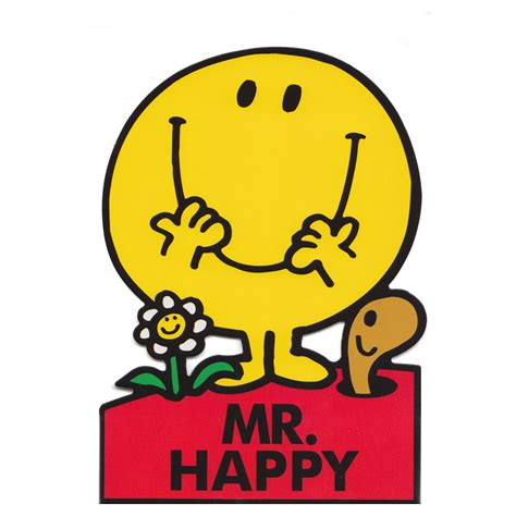 Mr Birthday Mr And Miss mr happy shaped greeting card mr miss