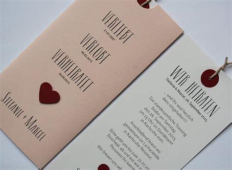 hochzeitseinladung verliebt verlobt verheiratet hochzeitskarten i hochzeitseinladungen aylando
