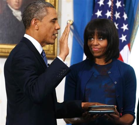 President Oath Of Office by Image Gallery Obama Oath Of Office