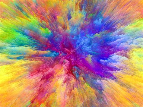 color burst color burst background stock photo 169 agsandrew 127801866