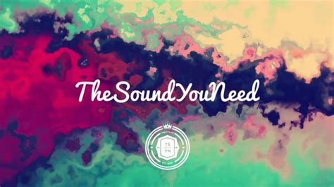 best of best of the sound you need tsyn 2016