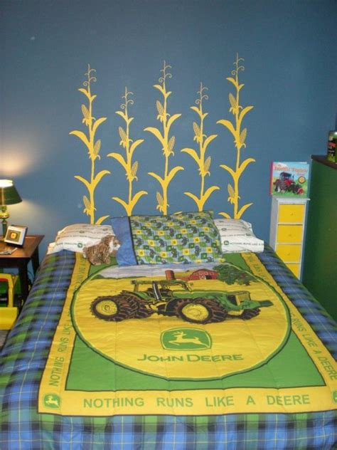 john deere bedroom ideas 17 best ideas about tractor bedroom on pinterest boys