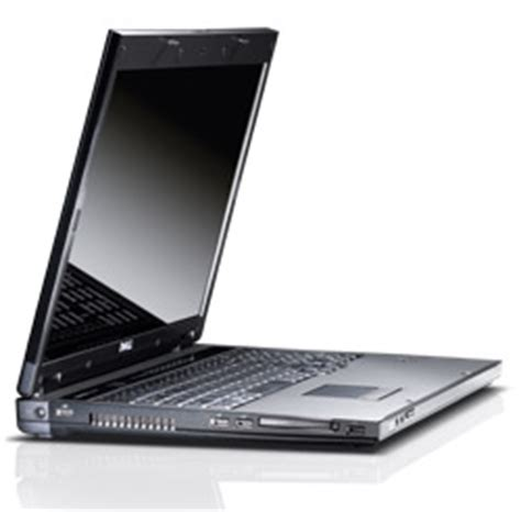 Second Laptop Dell Vostro 1320 dell vostro 1320 1520 and 1720 laptops ecoustics