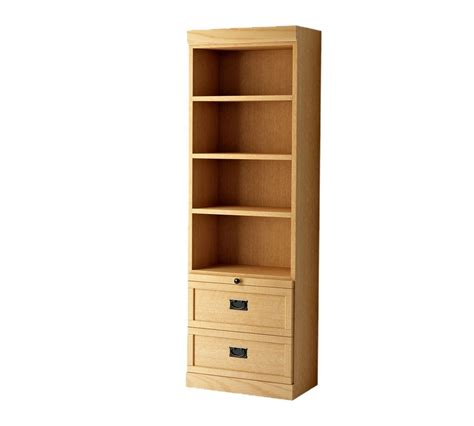 bookcases with doors on bottom 15 best collection of bookcases with doors on bottom