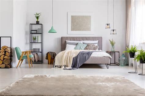 essential oils   bedroom