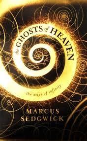 The Ghosts Of Heaven the ghosts of heaven by sedgwick brilliant i