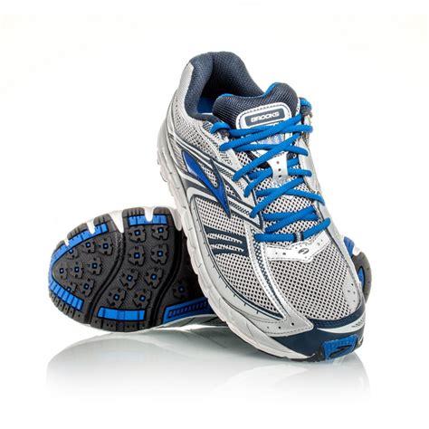 addiction mens running shoes addiction 10 mens running shoes blue black grey