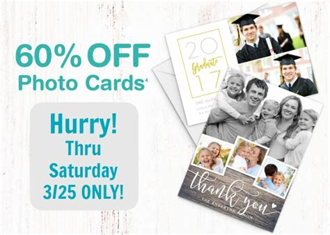 Types Of Gift Cards At Walgreens - walgreens photo card coupon rooms to rent for couples in london
