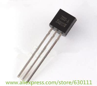 Ht7333 Ht7333 1 7333 1 Ht7333 A 7333a 1 Sot 89 Bh51 promoci 243 n de bajo los reguladores de voltaje compra bajo los reguladores de voltaje
