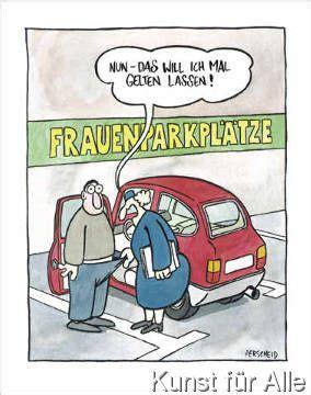Motorrad Fahrschule Halle Saale by Die Besten 17 Bilder Zu Karikaturen Auf Pinterest