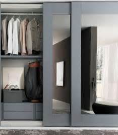 Closet Doors Sliding Mirror Sliding Mirror Wardrobe Transform Your Bedroom Instantly Small Room Decorating Ideas