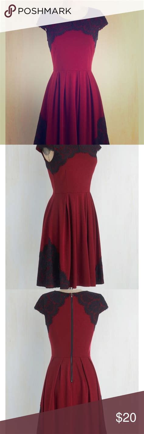 wine colored blazer best 25 wine colored dresses ideas only on