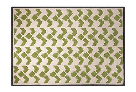 bauhaus teppiche bauhaus teppich 28 images vintage teppich aus marokko