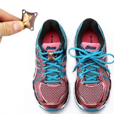 Magnetic Shoelaces magnetic shoelaces buckle