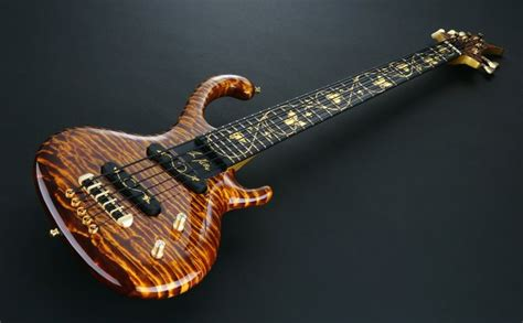 tutorial guitar royal lesniak guitars