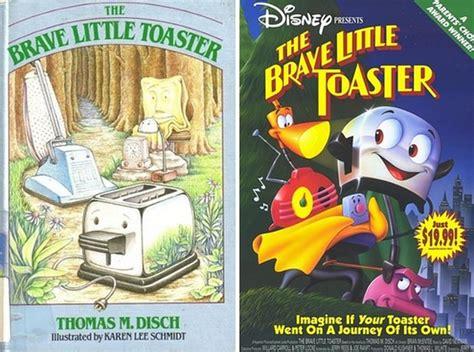 libro every little thing based pel 237 culas famosas basadas en libros