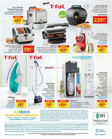 Walmart Small Home Appliances Walmart Small Home Appliances 28 Images Inspirational