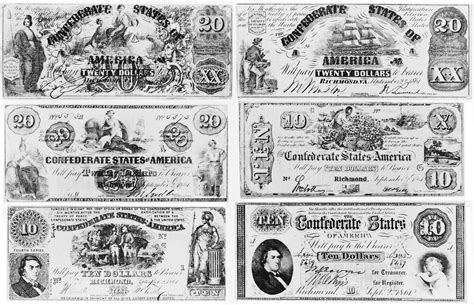 printable images of us currency free fake money coloring pages