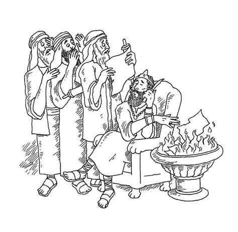 free bible coloring pages jeremiah 30 best images about jeremiah on testament