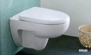 wc suspendu allia prima espace aubade
