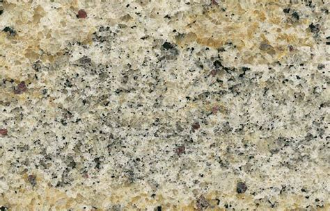 Juparana Fantastico Granite Countertop by Juparana Fantastico Giallo Window Sills Original