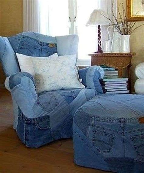 foderare divani foderare divano fai da te fai da te come realizzare un