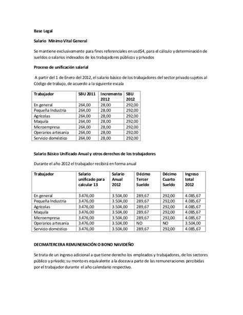 tabla salarial de obreros de construccion civil 2017 tabla salarial de construccion civil 2013 peru