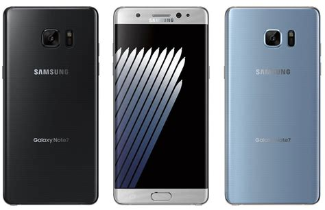 and install galaxy note 7 launcher on samsung phones install twrp recovery on samsung galaxy note 7 with odin sm n930f naldotech