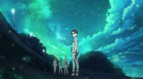 wallpaper anime shigatsu shigatsu wa kimi no uso episode 1 11 curiouscloudy