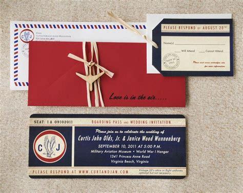 flight ticket wedding invitation template airline ticket wedding invitations x reference airline