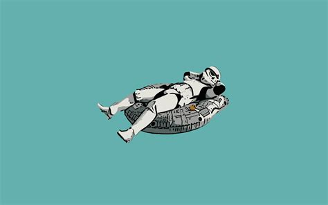 Top Ten Wallpapers Star Wars Stormtrooper Tapety Na Pulpit 2 Fd