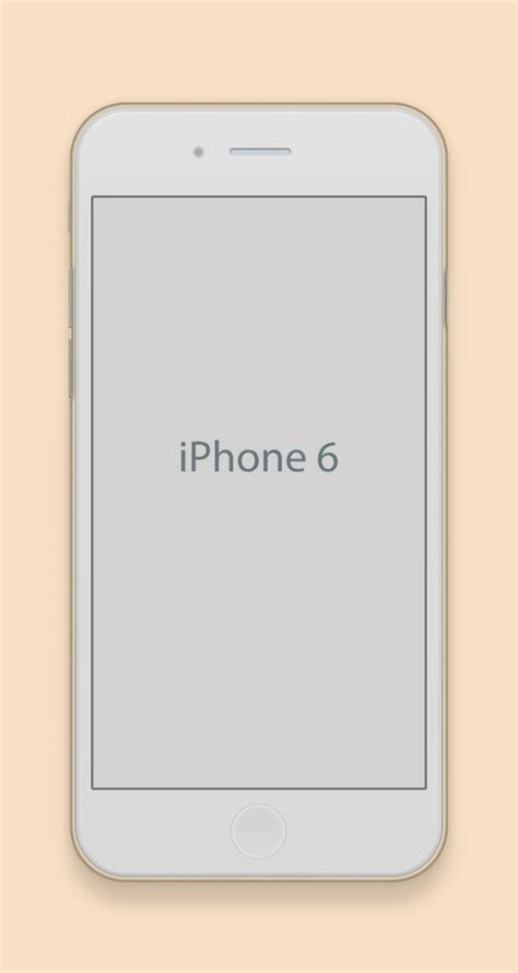 free iphone 6 plus 55 inch templates psd free iphone 6 and iphone 6 plus mockups psd ai sketch