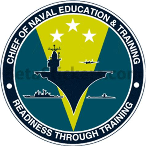 Navy Knowledge Help Desk by Navy E Learning Now Offers Direct Access Etraining Pedia