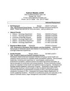 self employed handyman resume sample 3 - Handyman Resume