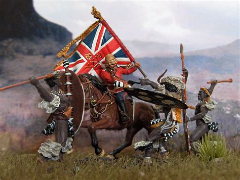Zulu Search Why I Can T Get Enough Of Zulu The Guardian Zulu Images Pictures Photos