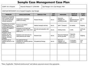 social work plan template sle work plan template sle project work plan in