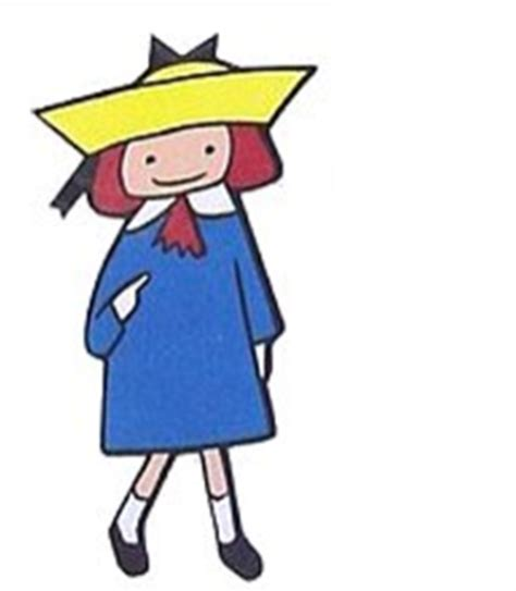 madeline picture book this year s dilemma