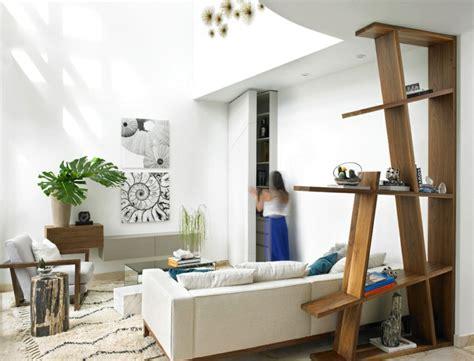 wohnzimmer innendesign innendesign 28 ideen f 252 r ausgelassene blumendekoration