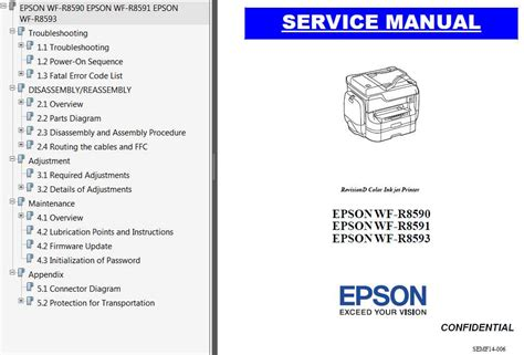 epson workforce wf 7011 resetter tool free download new download epson wf 7011 7511 resetter tool rar