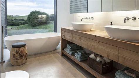 Relaxing Bathroom Ideas by Bathroom Ideas Relaxing Bathrooms