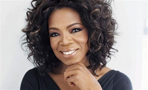 In Gucci If Its Enough For Oprah Its Enough Forum by 55 Unforgettable Oprah Winfrey Quotes