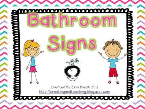 Best Bathroom Faucet Free Toilet Clipart For Teachers Clipart Collection